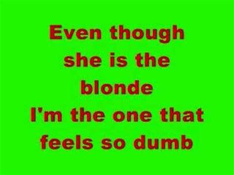 Wedding Bells Jonas Mp3 by скачать бесплатно Jonas Brothers Mandy в Mp3 без