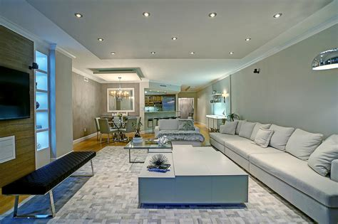 home interiors party consultant 100 home interiors party consultant be a gold