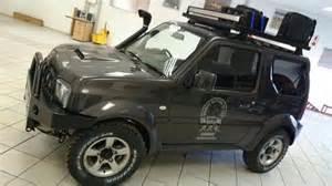 Suzuki Auto Parts And Accessories Suzuki Jimny Bumper Rustenburg Co Za