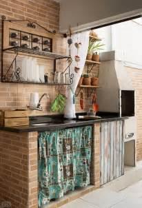 Toilet Paper Holder With Shelf 25 melhores ideias sobre r 250 stico no pinterest decora 231 227 o