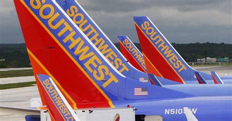 southwest fares drop below 100 trip in 72 hour sale