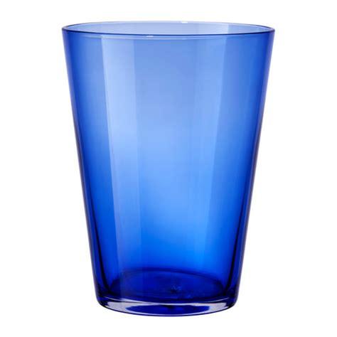 vaso ikea diod vaso ikea