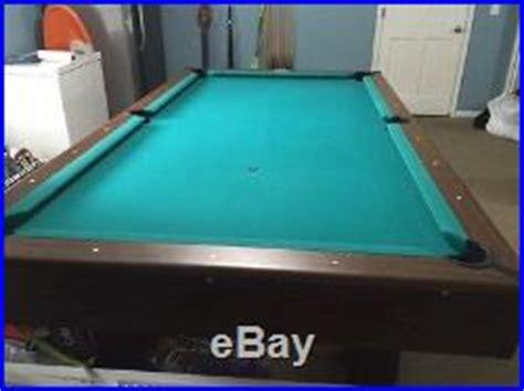 steepleton pool table billiards tables 187 steepleton