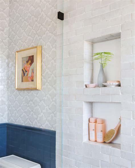 bathroom item that starts with y 100 bathroom item that starts with y shop bathroom