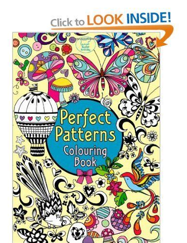secret garden colouring book angus and robertson 48 best colouring books images on