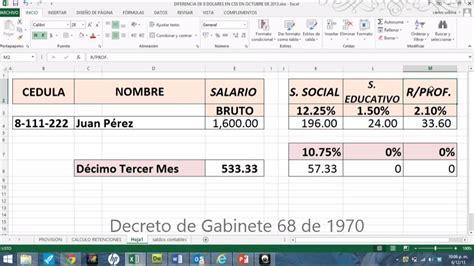 sueldo empleado de comercio 2015 2016 autos post sueldos de osecac 2015 html autos post