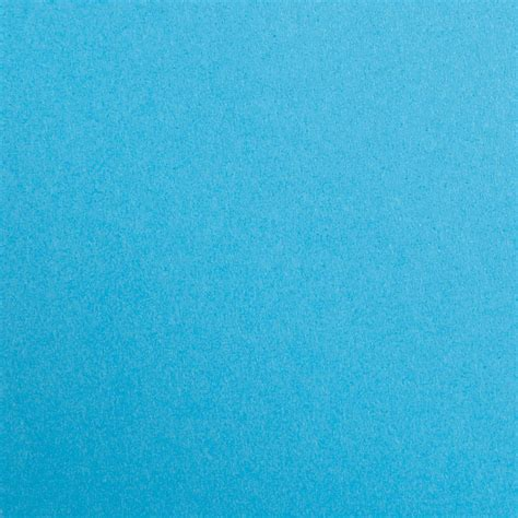 color paper color paper 270g 70 cm x 100 cm blue dubai library