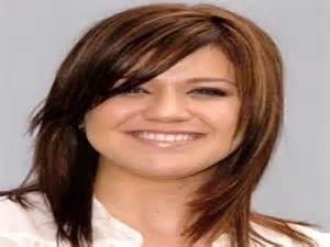 medium length hairstyles for faces medium length hairstyles for hairstyles ideas