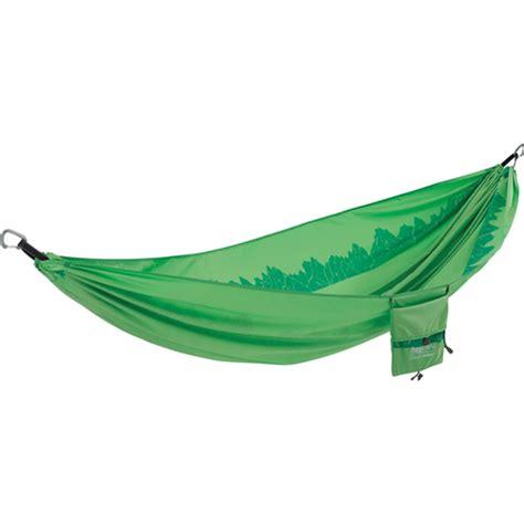 therm  rest slacker hammock house reviews trailspacecom