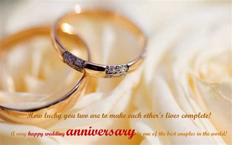 Wedding Anniversary For Parents by Happy Anniversary Pictures Quotes And Wishes