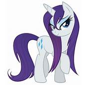 Re Cutie Mark Request Thread  Page 2 My Little Pony