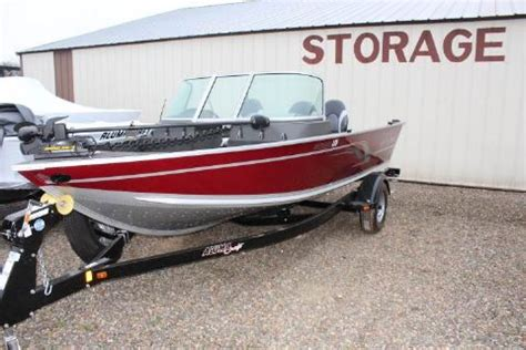 boat trader mn page 1 of 3 alumacraft boats for sale near deerwood mn