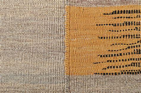 teppich 180 x 160 kurdischer kelim teppich 180 x 160 cm nomaden teppich
