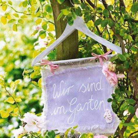 Garten Pötsch by 214 Ver 1000 Id 233 Er Om Gartenh 228 Uschen P 229 Gartenhaus Gmbh Garden Cottage Och Gartenhaus