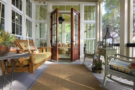 charleston home porch southern living rear porch beach style porch other metro by group 3