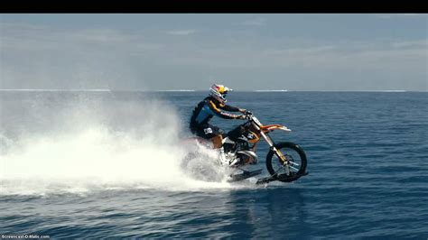 motocross stunts watch this incredible motocross motorcycle venture from