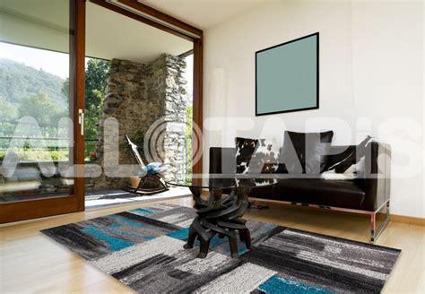 Maison Et Tapis by Choisir Un Tapis Pour D 233 Corer Int 233 Rieur Maison Et