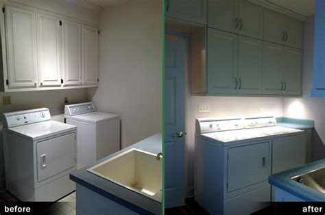 laundry room remodel laundry room remodel hton roads va acdecks