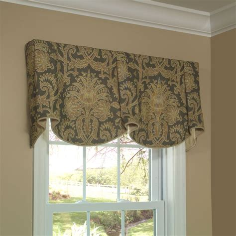valance images pin by calico on window treatments pinterest