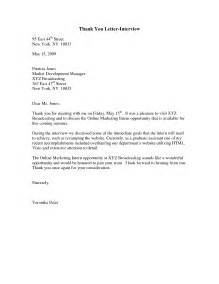 Thank You Letter After Interview Medical Receptionist office assistant cover letter sample sawyoo com office