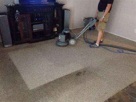 Chem Carpet Upholstery Cleaning by Chem Owner Featured In Coastal Real Estate Guide