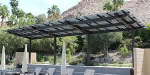 solar panel patio cover solar patio covers mr build solar