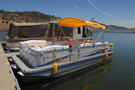 pontoon boat bumpers boat bumpers pay today save tomorrow how bumpers save