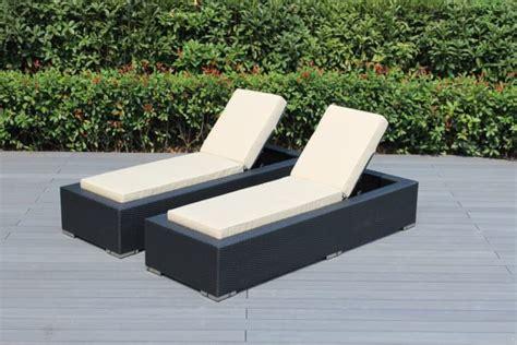 outdoor patio furniture reviews outdoor patio furniture reviews patio furniture brands