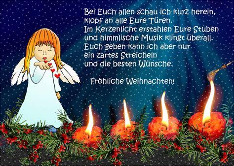 Postkarten Drucken Whitewall by Fr 246 Hliche Weihnachten Foto Bild Karten Und Kalender