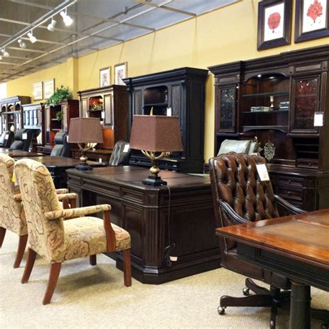 28 wonderful home office furniture dallas yvotube