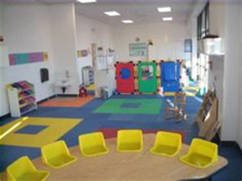 Flooring For Daycare Centers daycare on daycares storage and day care