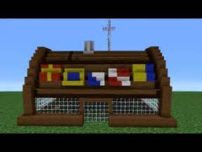 What Channel Does House Come On The Best Minecraft Channels On