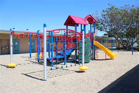 Commercial Playground Equipment Park Playgrounds Play