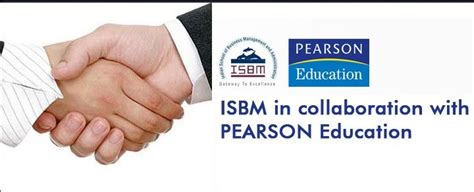 Mba In Media Management In Mumbai by 47 Best Images About Isbm Mba Courses Mumbai India On