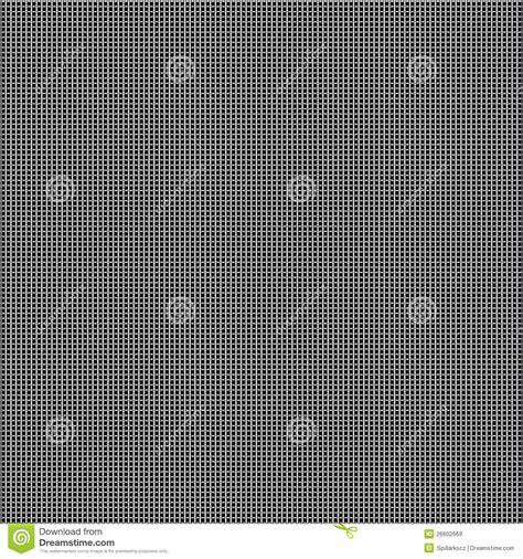 grid like pattern silver chrome 3d grid cloth like pattern backdrop royalty