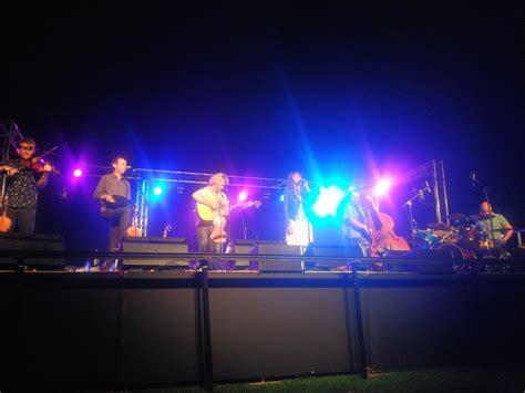 hurricane party warwick folk festival 2016 blog
