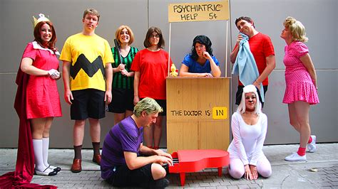 themes for link crew groups marcie from peanuts by gale acparadise com