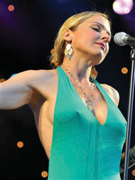 storm large kcp presents