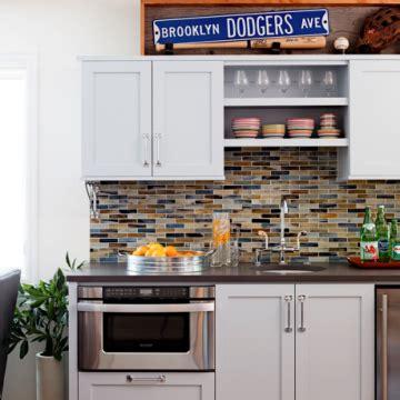 home design kitchen 2015 golocalpdx home bath kitchen design trends 2015