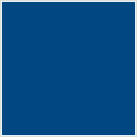 blue hex color 00477f hex color rgb 0 71 127 blue congress blue