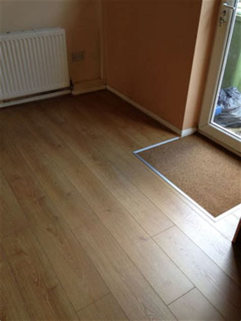 Laminate Flooring Restore Shine by Tips For Restoring Shine To Laminated Wood Floors Home