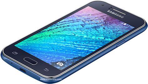 Harga Samsung Ace 3 Yang Sekarang harga samsung galaxy j1 ace 4g spesifikasi review