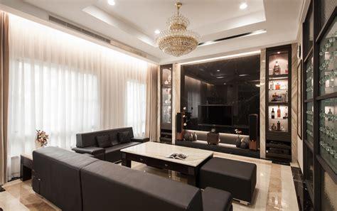 tile floor ideas for living room