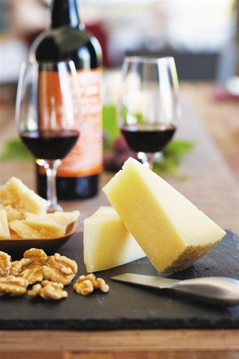 wine and cheese cheese and wine quotes quotesgram