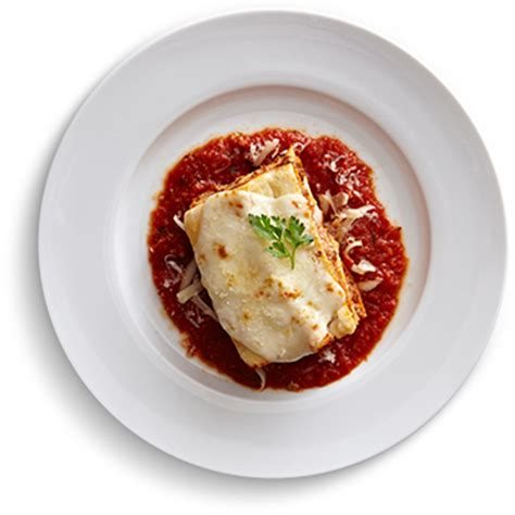 dishes for a italian dishes to eat in alabama before you die i