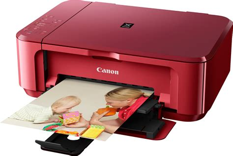 Printed Reds by Printer Png Images Free