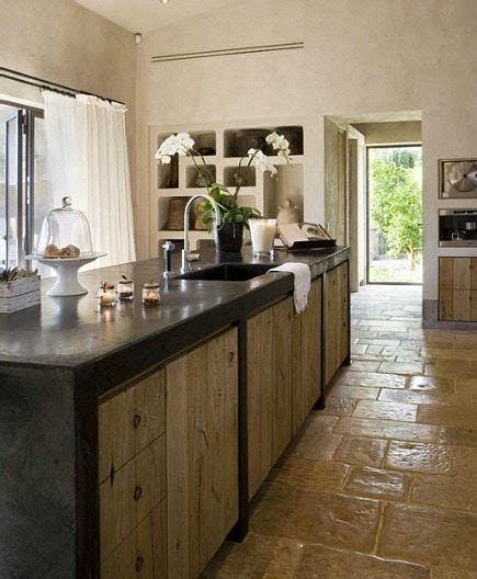 concrete kitchen cabinets concrete kitchen cabinet spanish afreakatheart