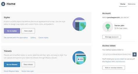 tableau mapbox tutorial how to add 14 custom tableau maps with mapbox ryan sleeper