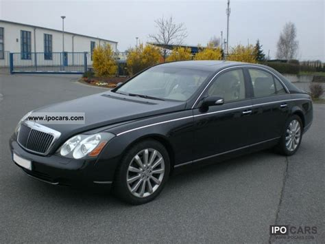 service manual 2004 maybach 57 power steering step by step removal 2004 maybach 57 coolant