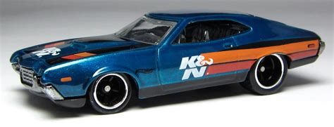 Hotwheels Ford Sports wheels 72 ford gran torino sport